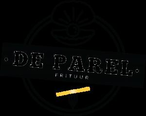 DEF-Logo-Frituur-de-Parel-od31n7q4rx81xkst7irn83iqxj1i87kw6v829cwmz0[1]