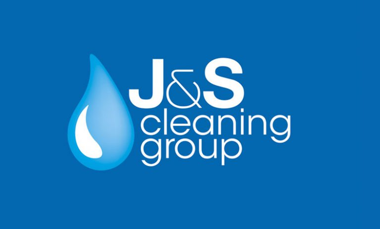 js-cleaning-group-03[1]