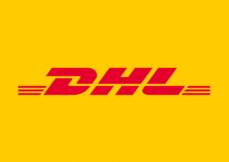 DHL[1]