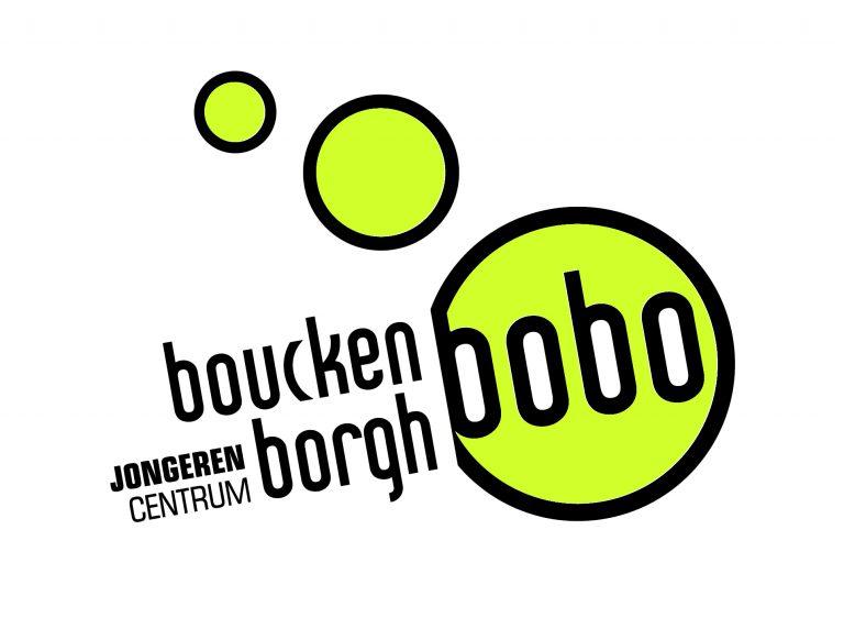 Logobobozwartgroen389-cy[1]