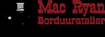 Mac-Ryan-Logo[1]