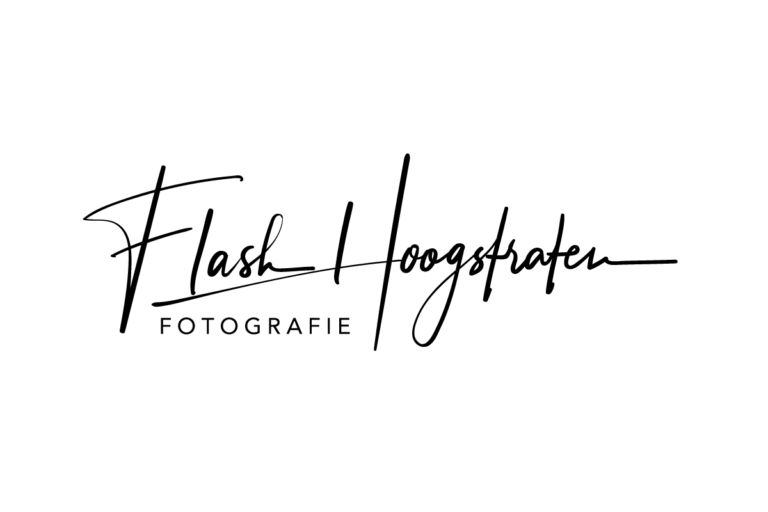 Flash-Hoogstraten-black-low-res