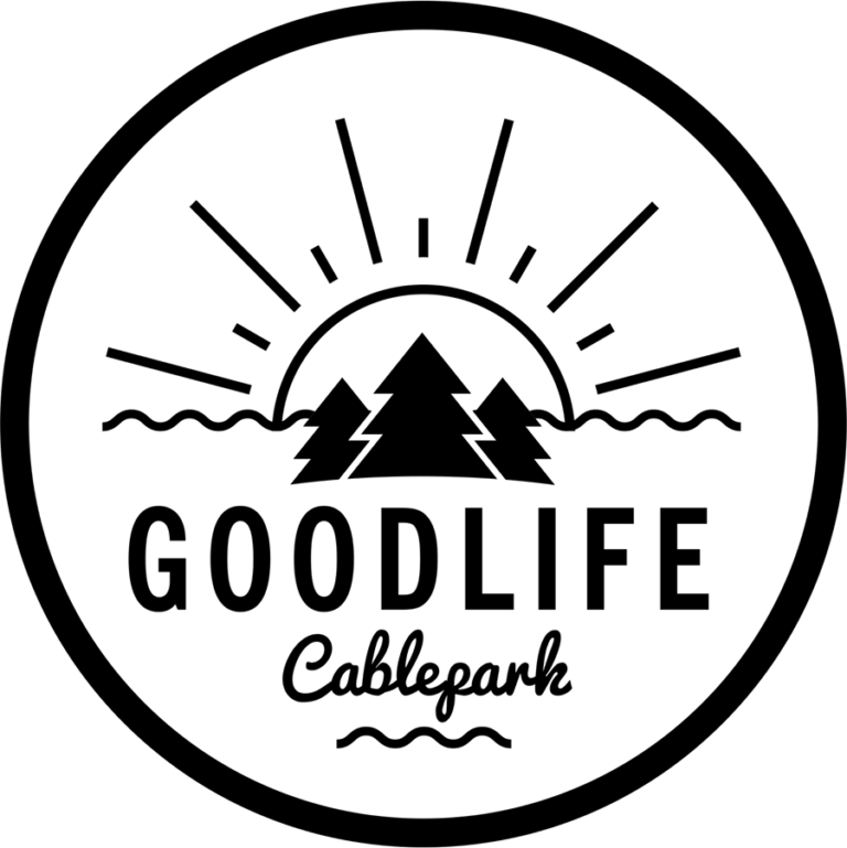 Goodlife-Cablepark-BE