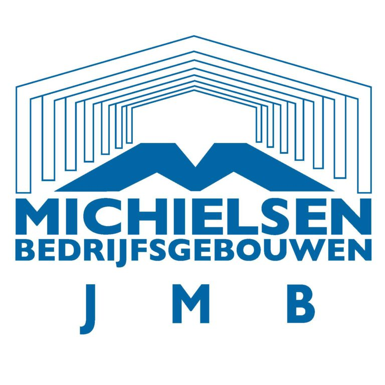 logo-michielsen-JMB blauwtest